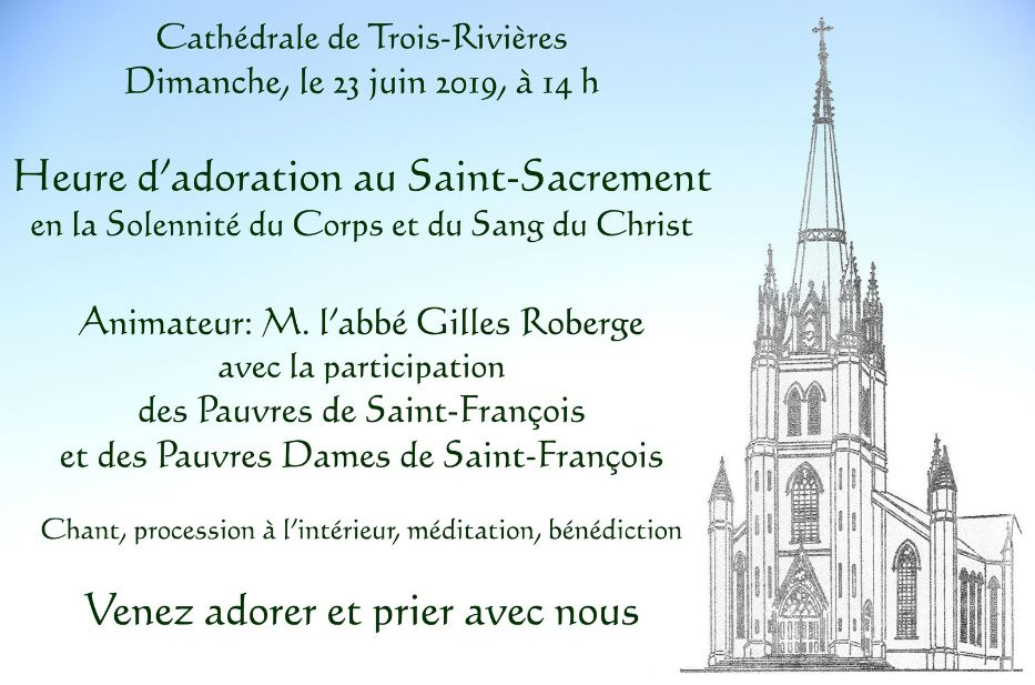 cathedrale23juin